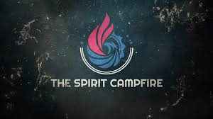 Thank you Ted Nugent and John Brenkus for Spirit Campfire